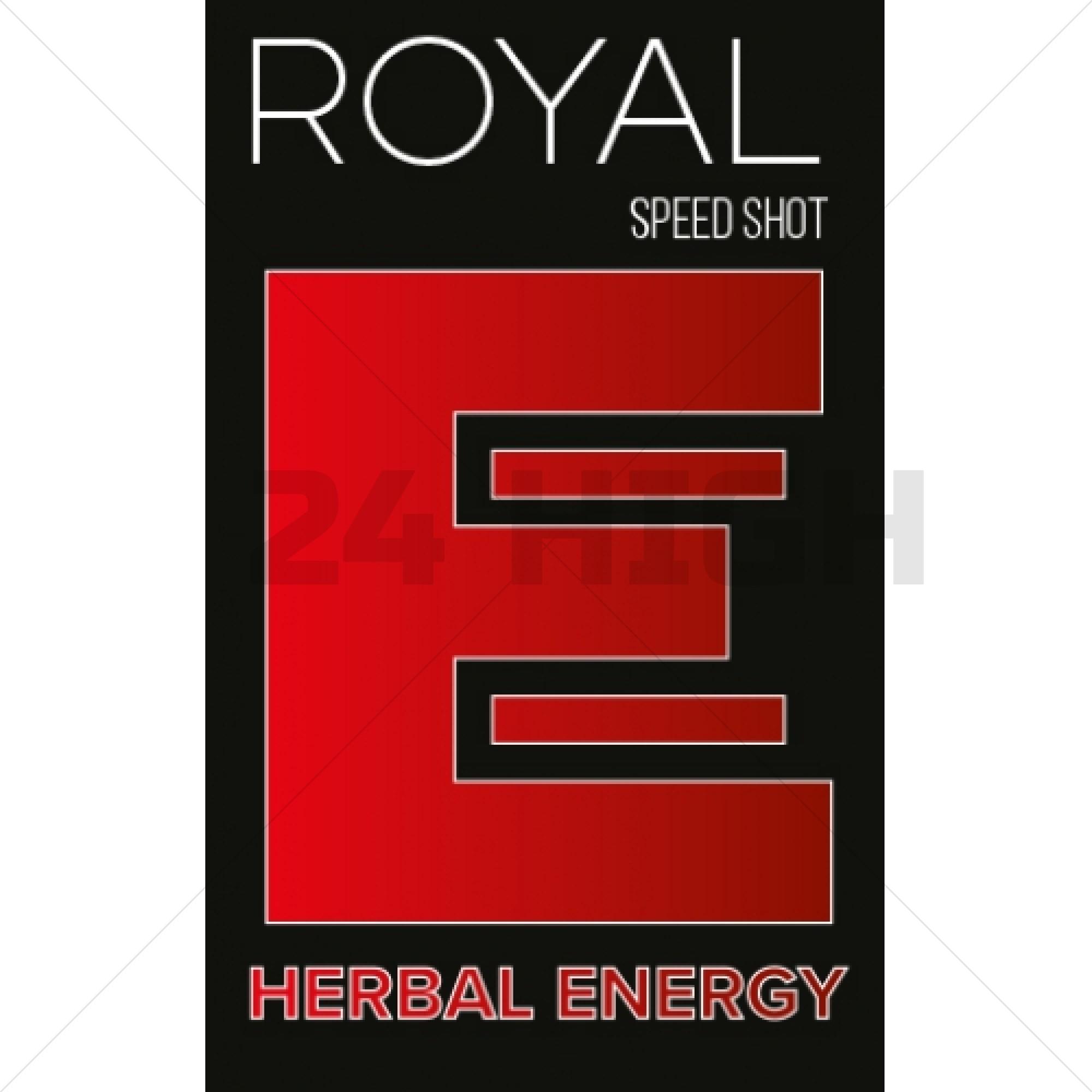 Royal Energy