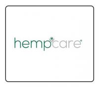 Marcas - Hempcare