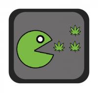 Comestibles de Cannabis