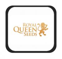 Marcas - Royal Queen Seeds