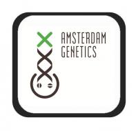 Marcas - Amsterdam Genetics