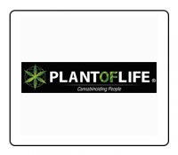Marcas - Plant of Life