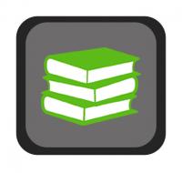 Libros sobre el crecimiento