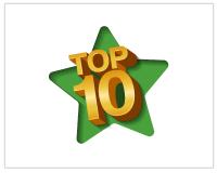Top 10 de Productos de CBD