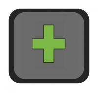 Recuperación & Detox & Tripstopper