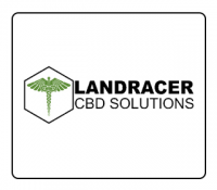 Marcas - Landracer